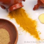 Top foods to help beat arthritis